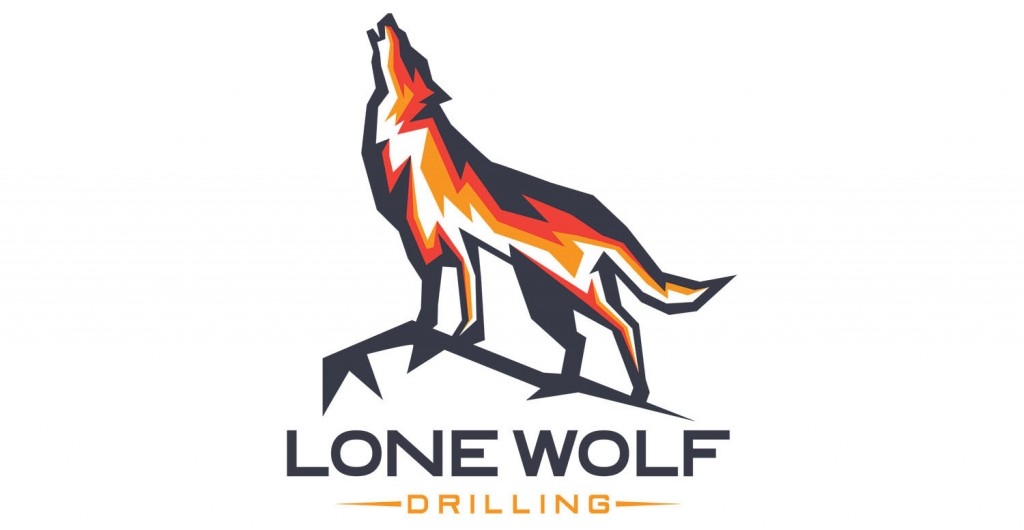 lone wolf jewish dating site Eventbrite - lone wolf harley-davidson presents 2nd annual lone wolf harley-davidson singles mixer - friday, february 9, 2018 at lone wolf harley-davidson, spokane valley, wa.